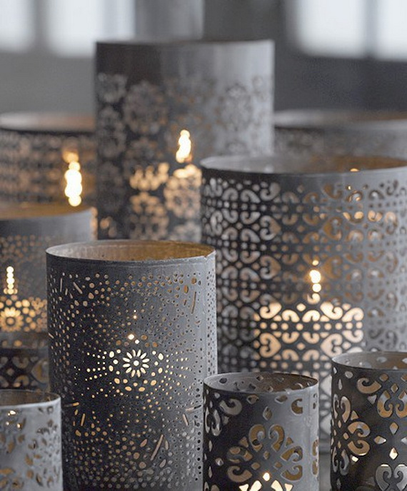 Christmas Candles Gift for Decemder Holiday_20