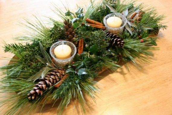 Creative Christmas Holiday Candles_20