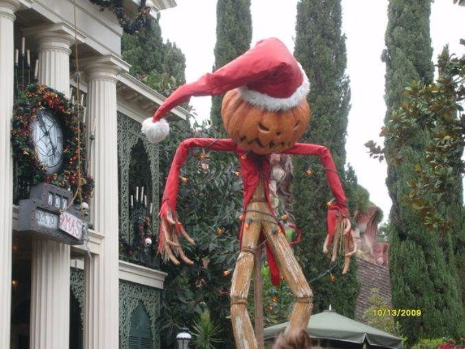halloween-holiday-traditions-in-belgium-1