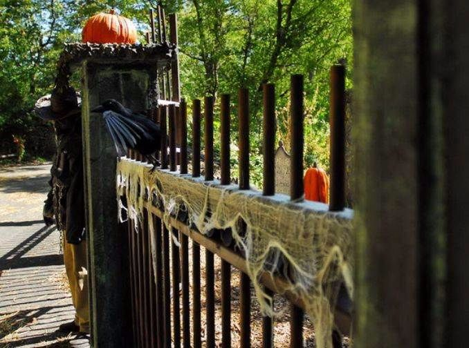halloween-holiday-traditions-in-belgium-14