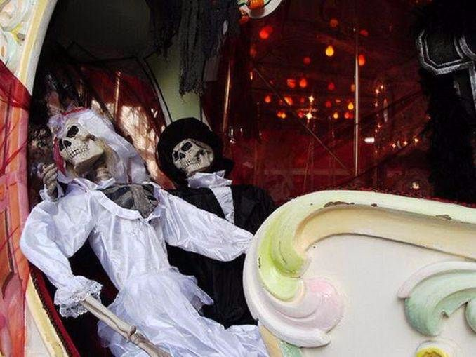 halloween-holiday-traditions-in-belgium-2