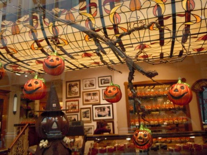 halloween-holiday-traditions-in-belgium-7