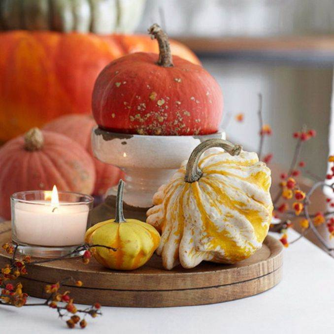 Halloween Party Decoration Ideas (12)
