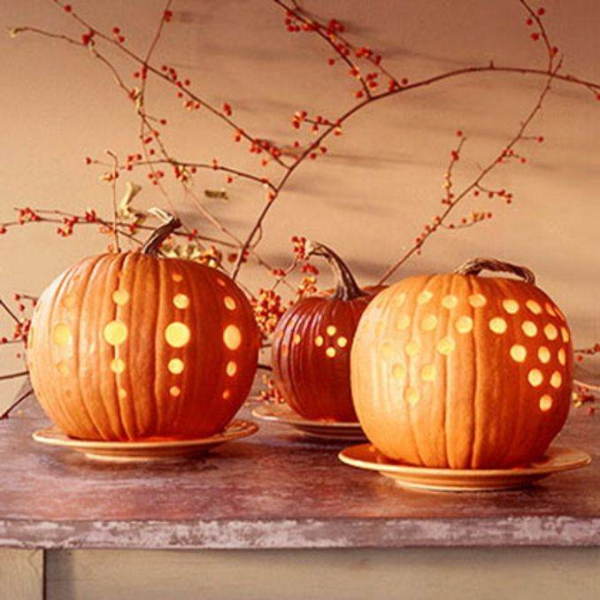 Halloween Party Decoration Ideas (3)