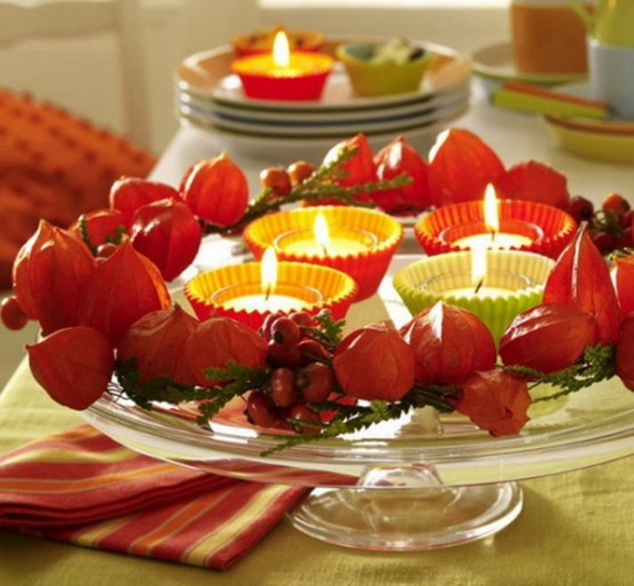 Thanksgiving Holiday Candle_62 - Copy