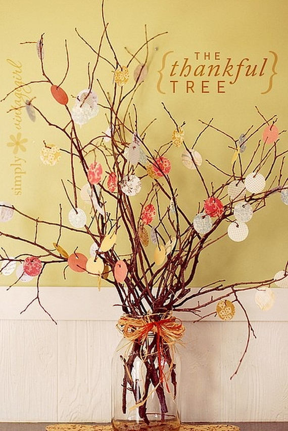 Thanksgiving Holiday Crafts_02