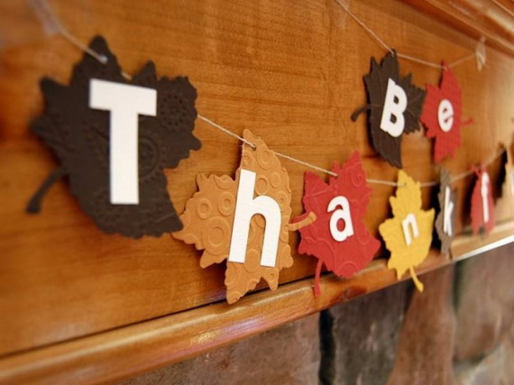 Thanksgiving Holiday Crafts_10