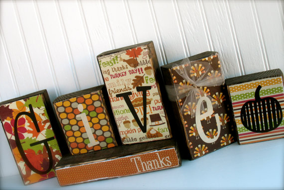 Thanksgiving Holiday Crafts_12