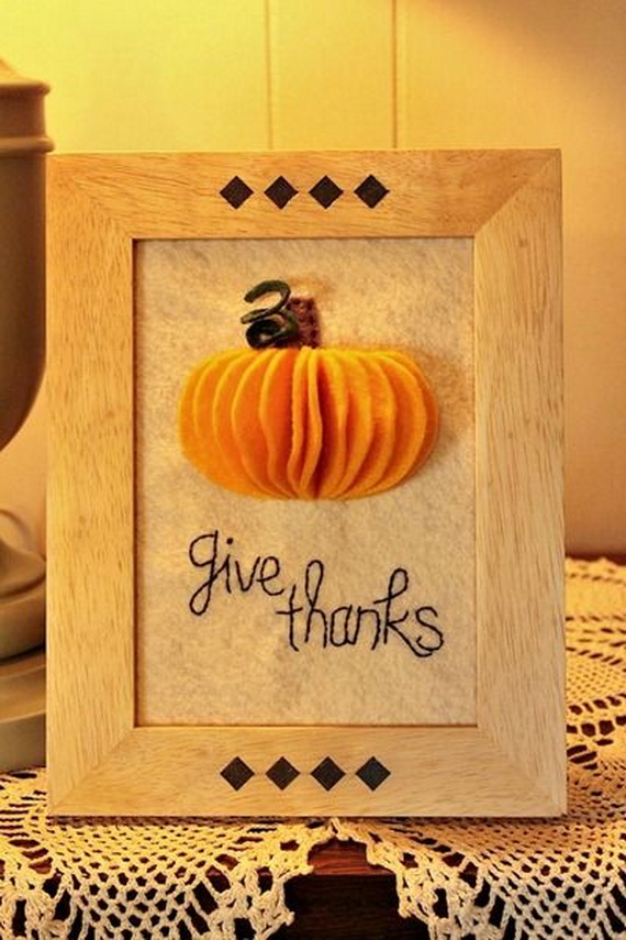 Thanksgiving Holiday Crafts_13