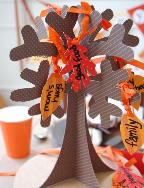 Thanksgiving Holiday Crafts_16