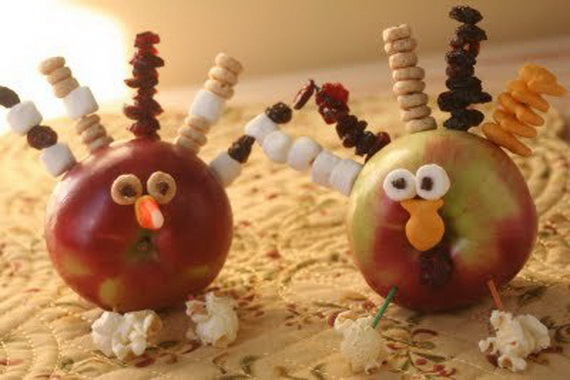 Thanksgiving Holiday Crafts_35