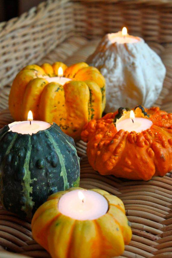 beautiful-thanksgiving-candle-centerpieces-2
