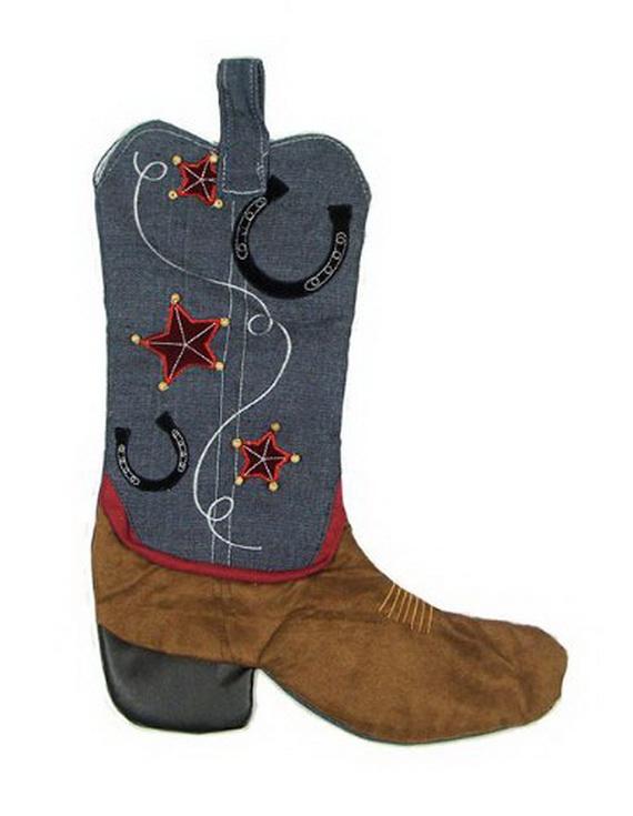 Christmas Stockings Decorating Ideas_04