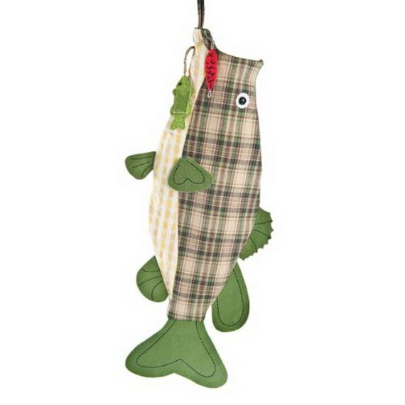 Christmas Stockings Decorating Ideas_05
