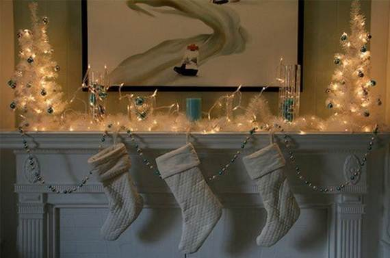 Elegant-Christmas-Stockings-Holiday-Crafts_03
