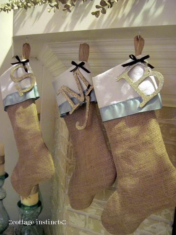 Elegant-Christmas-Stockings-Holiday-Crafts_06