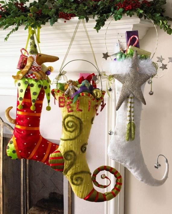 Elegant-Christmas-Stockings-Holiday-Crafts_07