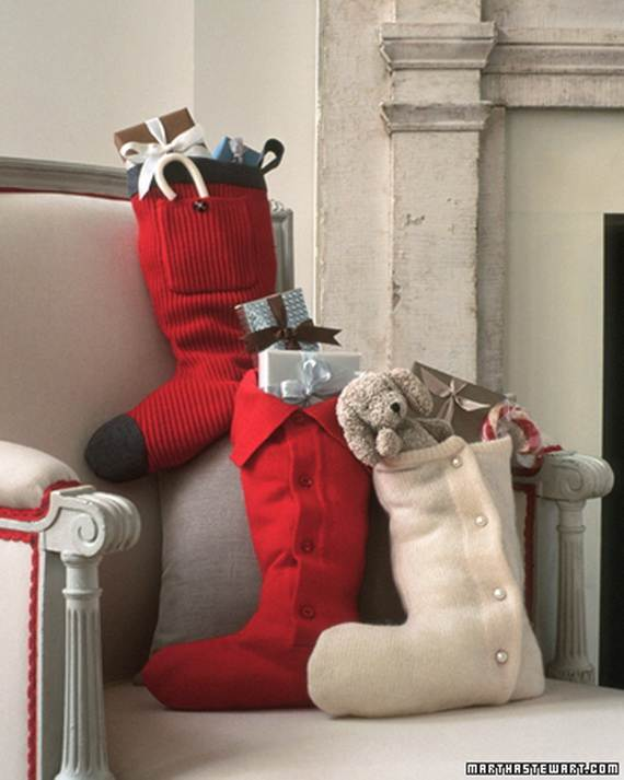 Elegant-Christmas-Stockings-Holiday-Crafts_10