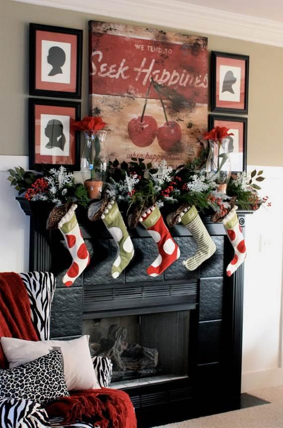 Elegant-Christmas-Stockings-Holiday-Crafts_11
