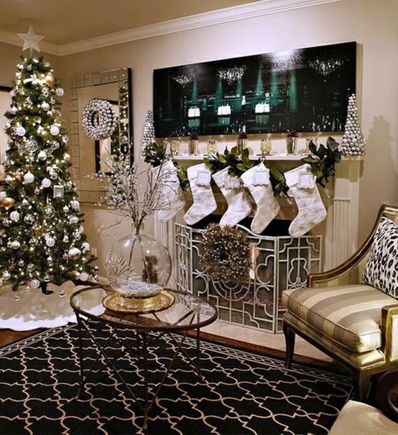 Elegant-Christmas-Stockings-Holiday-Crafts_12