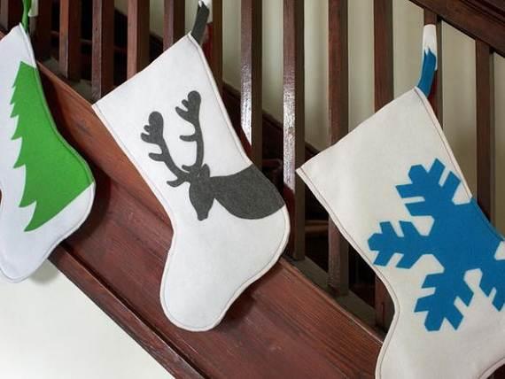 Elegant-Christmas-Stockings-Holiday-Crafts_15