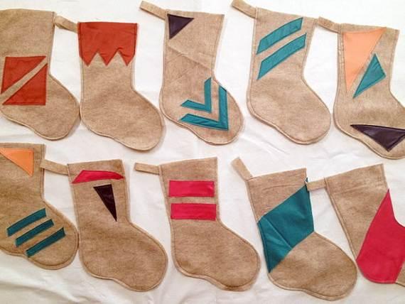 Elegant-Christmas-Stockings-Holiday-Crafts_18