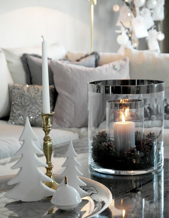 Elegant New Years Eve Candle_16