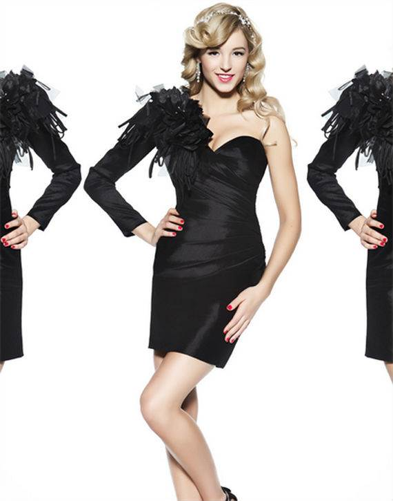 gorgeous-party-dresses-for-holidays-8