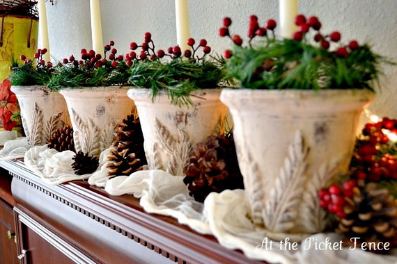 Holiday Candels,New Years Eve Candle_06