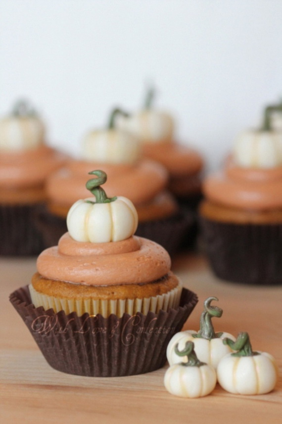 Thanksgiving Cupcake Ideas For Holidays_01