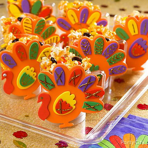 Thanksgiving Cupcake Ideas For Holidays_04