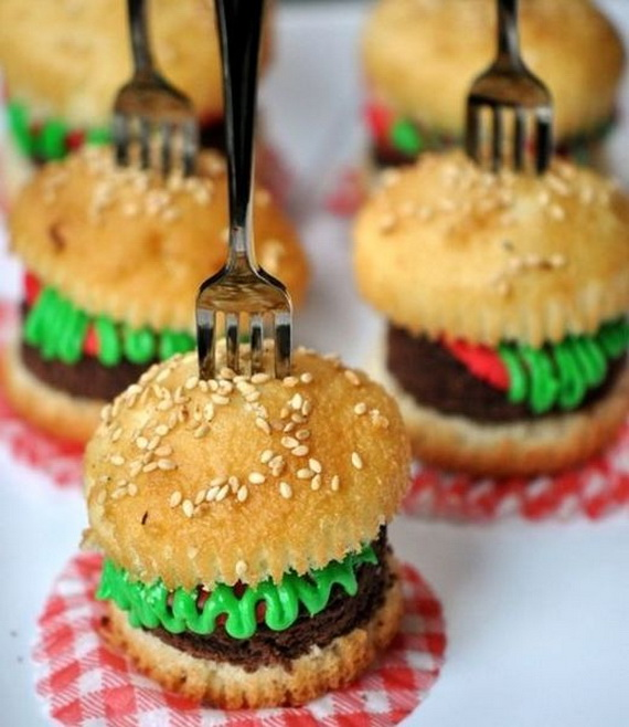 Thanksgiving Cupcake Ideas For Holidays_07