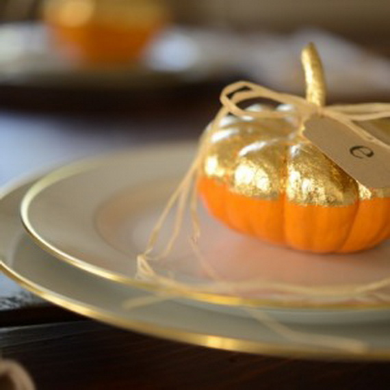Thanksgiving Cupcake Ideas For Holidays_20