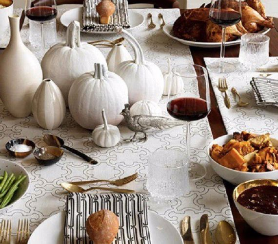 thanksgiving-holiday-decor-and-tablescaping-ideas-13