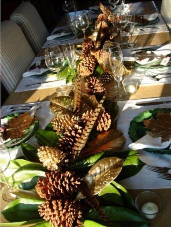 thanksgiving-holiday-decor-and-tablescaping-ideas-14