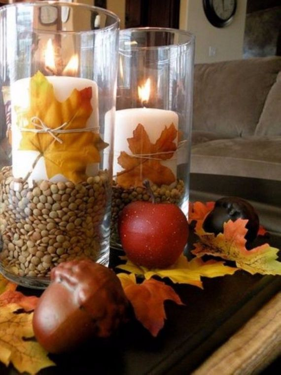 thanksgiving-holiday-decor-and-tablescaping-ideas-15