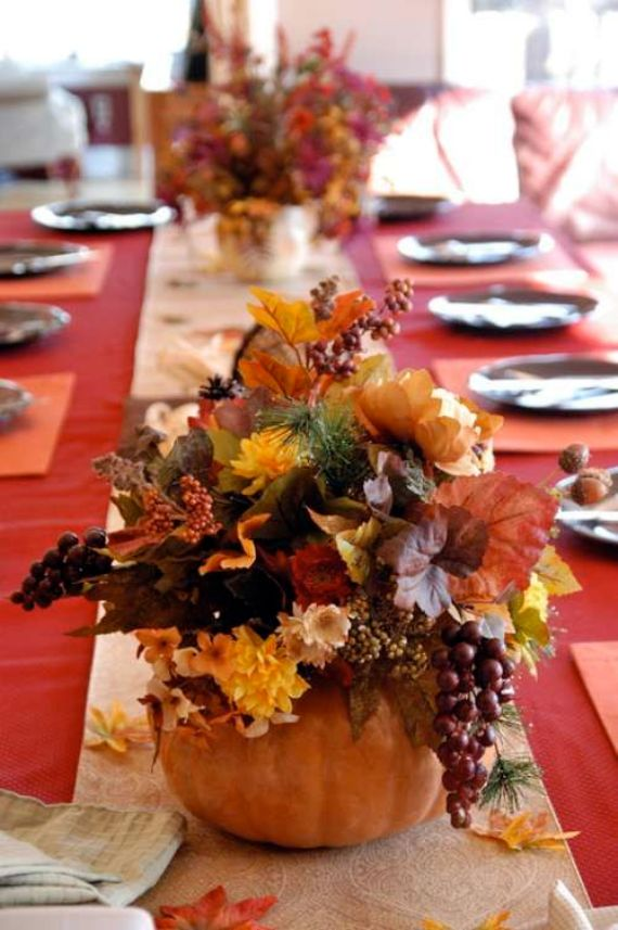 thanksgiving-holiday-decor-and-tablescaping-ideas-17