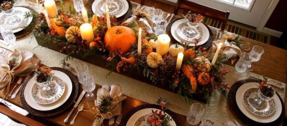 thanksgiving-holiday-decor-and-tablescaping-ideas-3