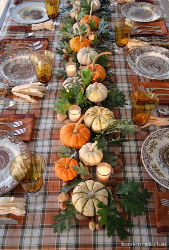thanksgiving-holiday-decor-and-tablescaping-ideas