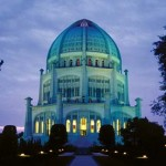Birthday of Baha'u'llah (Baha'i)