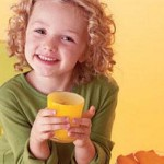Crafts for Kids on Thanksgiving Holiday