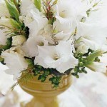 Gorgeous Centerpieces for Your Thanksgiving Holiday Table