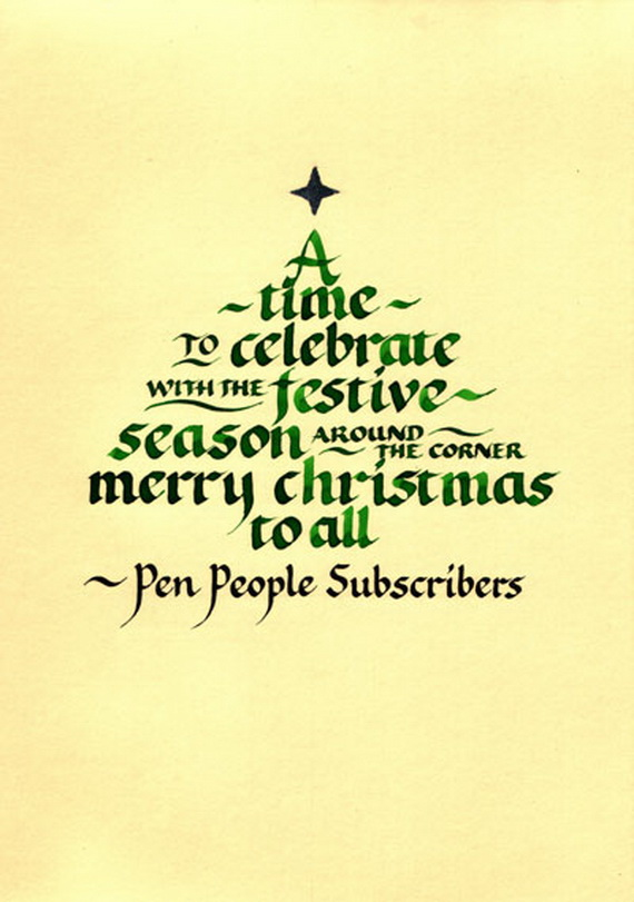 Christmas Card Quotes.Christmas Holiday Wishes Quotes Family Holiday Net Guide