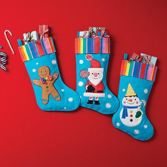 kids-xmas-decor-stockings