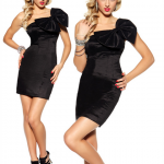 The Holiday with New Year s Eve Dresses