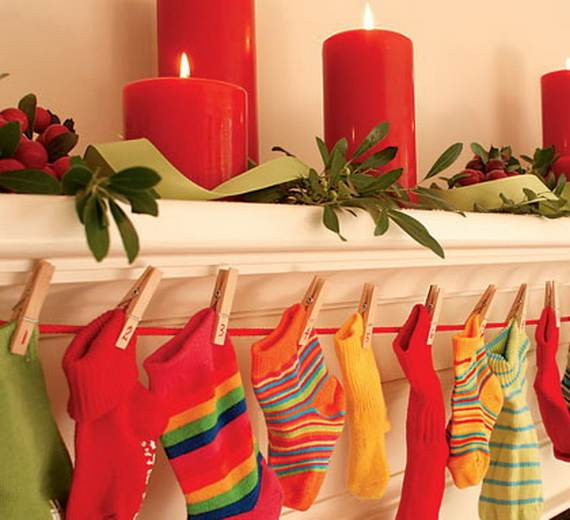 stocking_-_012