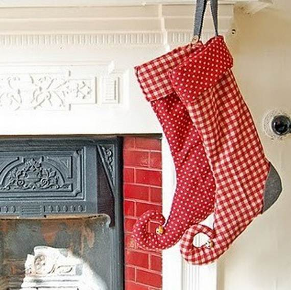 stocking_-_042