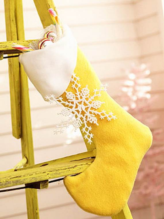 stocking_-_092