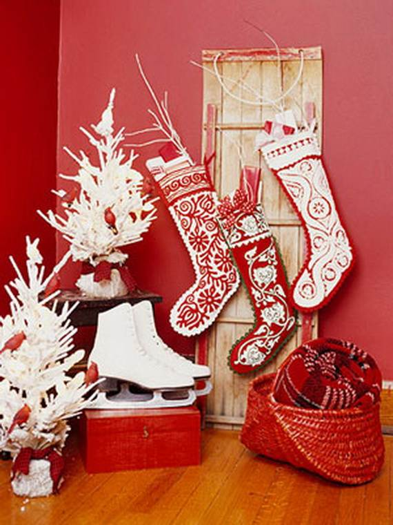 stocking_-_142