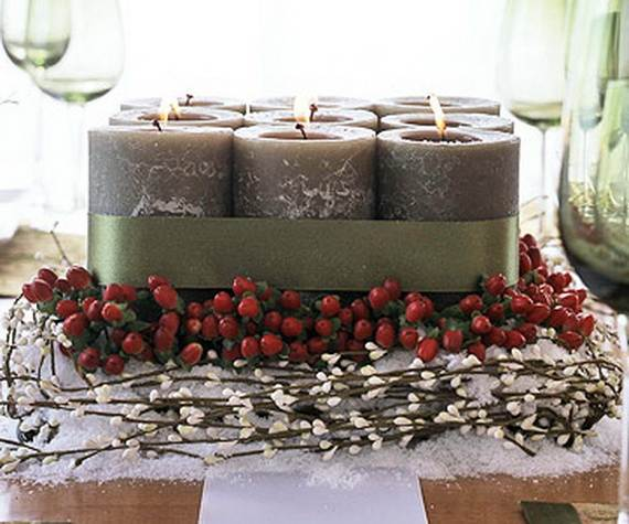 thanksgiving-candle-displays-_02